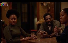 Oscar 2019: Giải thưởng chia đều cho các phim đề cử