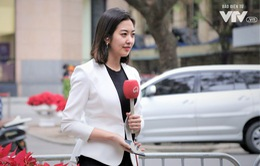 Miễn phí vé tàu cho 3.000 phóng viên quốc tế đưa tin Hội nghị thượng đỉnh Mỹ - Triều lần 2