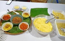 Quảng bá món ăn đậm đà hương vị Việt nhân dịp Hội nghị thượng đỉnh Mỹ - Triều