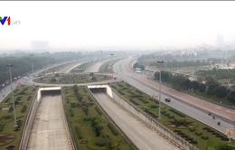 Phân luồng giao thông phục vụ hội nghị thượng đỉnh Mỹ - Triều Tiên