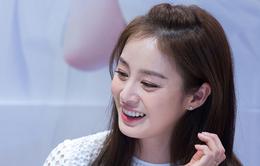 Kim Tae Hee và Bi (Rain) sẽ chào đón con thứ 2 vào tháng 9