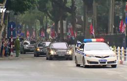 Việt Nam đã sẵn sàng cho Hội nghị Thượng đỉnh Mỹ - Triều