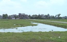 TP.HCM ban hành khung bồi thường nhà ở, công trình xây dựng trên đất nông nghiệp
