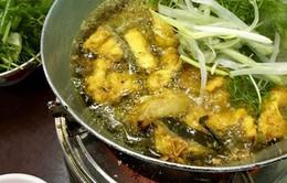 Ngoài phở, còn 5 món ăn mà Tổng thống Donald Trump có thể thử ở Việt Nam