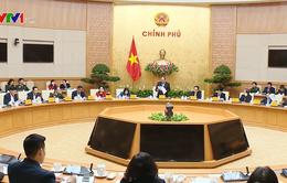 Thủ tướng đồng ý đề xuất phát động thi đua thực hiện văn hóa công sở