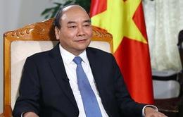 Việt Nam mong muốn trở thành đối tác kiến tạo hòa bình
