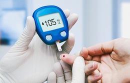 Bệnh tiểu đường có thể dẫn tới nguy cơ vô sinh
