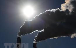 Phương pháp mới giảm thiểu khí CO2 hỗ trợ sản xuất đất hiếm