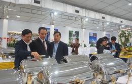 Tăng cường kiểm tra an toàn thực phẩm phục vụ Hội nghị thượng đỉnh Mỹ- Triều Tiên
