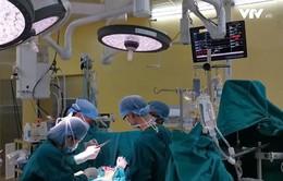 Nguy cơ tử vong từ bệnh tách thành động mạch chủ
