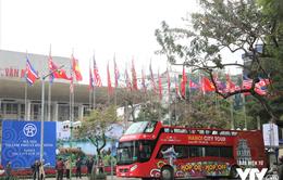 Những đánh giá tích cực về Việt Nam trong vai trò chủ nhà cho Hội nghị Thượng đỉnh Mỹ - Triều