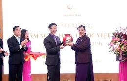 Phó Chủ tịch Thường trực Quốc hội thăm Bệnh viện Tim Hà Nội