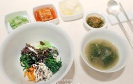 Các nhà lãnh đạo Mỹ và Triều Tiên ăn gì trong những chuyến công du?