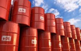 Lượng dầu thô Mỹ nhập khẩu vào Trung Quốc tăng trở lại