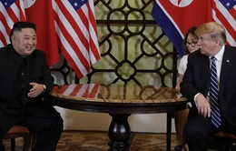 Dư luận khu vực Đông Bắc Á kỳ vọng Mỹ - Triều Tiên tiếp tục duy trì đối thoại