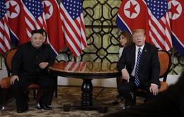 Hội nghị thượng đỉnh Mỹ - Triều lần 2: Hàn Quốc đánh giá hội nghị đạt tiến bộ có ý nghĩa
