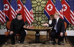 Hội nghị thượng đỉnh Mỹ - Triều lần 2: Nhật Bản phản ứng thận trọng