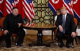Hội nghị thượng đỉnh Mỹ - Triều lần 2: Các chính đảng Hàn Quốc hy vọng lãnh đạo Mỹ - Triều sớm gặp lại nhau
