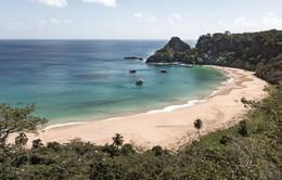 Top 25 bãi biển đẹp nhất thế giới nên đến trong năm 2019