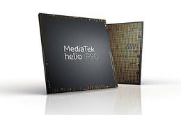 MediaTek hợp tác với Google đấy mạnh ứng dụng AI trên smartphone