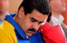 Liên Hợp Quốc xem xét 2 dự thảo nghị quyết đối lập về Venezuela