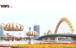 Chuyển động kinh tế Đà Nẵng 2019