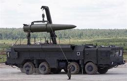 Châu Âu lúng túng khi Nga tuyên bố rút khỏi INF