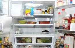 Ngộ độc thực phẩm trong ngày Tết phải làm sao?