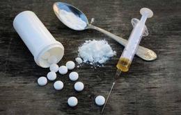 Hàng chục bệnh nhân Mỹ tử vong do bị kê thuốc giảm đau quá liều