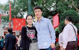 Các cầu thủ ĐT Việt Nam chúc Tết người hâm mộ trong ngày đầu năm mới Kỷ Hợi