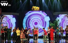 Gala cười 2019 - Điểm nhấn ngày mùng 2 Tết Kỷ Hợi trên sóng VTV