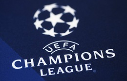 UEFA đưa ra phương án mới để kết thúc Champions League