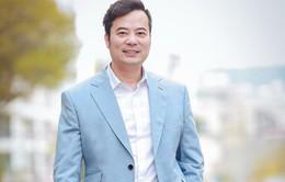 """Diễn viên Phan Anh: """"Hạnh phúc không ở cuối con đường"""""""