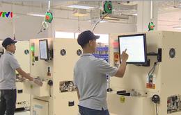 TP.HCM thu hút kiều bào phát triển công nghệ cao