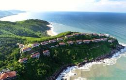 Thừa Thiên Huế: 2.100 tỷ đồng xây dựng khu sinh thái biển Hải Dương