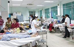 """TP.HCM giới thiệu """"Phiếu khảo sát trải nghiệm người bệnh trong thời gian điều trị nội trú tại bệnh viện"""""""