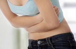 Lời khuyên phòng bệnh tiêu hóa ai cũng nên biết!