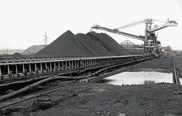 Nổ mỏ than tại Nam Phi, ít nhất 6 người thiệt mạng