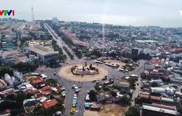 Bình Thuận phát huy tiềm năng khu du lịch trọng điểm