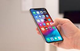 Nhiều ứng dụng trên iPhone bí mật chụp ảnh và ghi lại màn hình