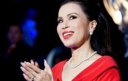 Bầu cử ở Thái Lan: Rút ứng cử viên Ubolratana