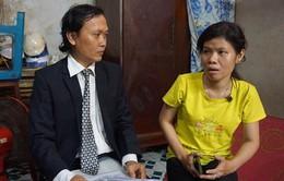 VKSND Bình Chánh (TP.HCM) bồi thường 200 triệu đồng cho nữ công nhân