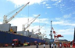 Chuyển 75% cổ phần cảng Quy Nhơn về Vinalines