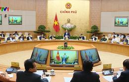 Thủ tướng: Công tác chuẩn bị, tổ chức của Việt Nam cho Hội nghị thượng đỉnh Mỹ - Triều lần 2 được cộng đồng quốc tế đánh giá cao