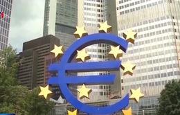 Ngân hàng Trung ương châu Âu sẽ hoãn tăng lãi suất sang năm 2020