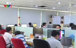 Hơn 100 triệu USD rót vào các startup Việt trong 2 tháng đầu năm