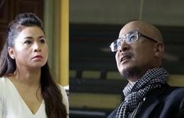 Hoãn phiên tòa ly hôn, làm rõ tài sản hơn 2.100 tỉ đồng của Trung Nguyên