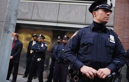 Mỹ điều tra đường dây mại dâm buôn người từ Trung Quốc