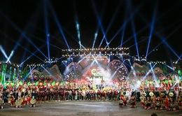Khai mạc Lễ hội Cà phê Buôn Ma Thuột lần thứ 7