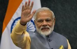 Người dân Ấn Độ kỳ vọng đối với chính phủ mới